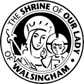 The Shrine of Our Lady of Walsingham